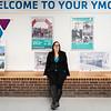 4 5 19 Lynn YMCA Andrea Baez 3
