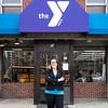 4 5 19 Lynn YMCA Andrea Baez 1