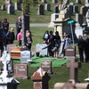 funeralstmarycovid406-Falcigno-01