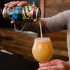 4 7 21 Lynn Bent Water releases new beer 2