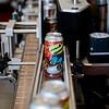 4 7 21 Lynn Bent Water releases new beer 9