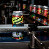 4 7 21 Lynn Bent Water releases new beer 10