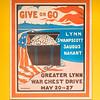 4 7 18 Lynn Museum exhibit 14