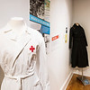 4 7 18 Lynn Museum exhibit 7