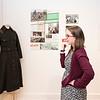 4 7 18 Lynn Museum exhibit 15