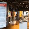 4 7 18 Lynn Museum exhibit 3