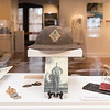 4 7 18 Lynn Museum exhibit 6