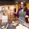 4 7 18 Lynn Museum exhibit 16