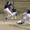 Peabody040719-Owen-baseball bishop fenwick07