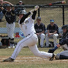 Peabody040719-Owen-baseball bishop fenwick05