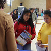 Peabody040719-Owen-college fair03