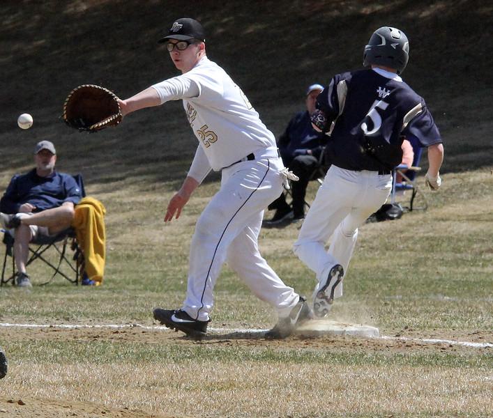 Peabody040719-Owen-baseball bishop fenwick02