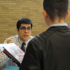 Peabody040719-Owen-college fair13