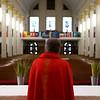 churchholyweek407-Falcigno-02