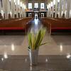 churchholyweek407-Falcigno-01