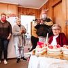 4 7 21 Lynn Mary Landry turns 100