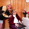 4 7 21 Lynn Mary Landry turns 100 3