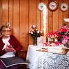4 7 21 Lynn Mary Landry turns 100 1
