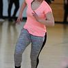 Lynn040819-Owen-softball practice01