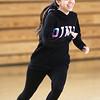 Lynn040819-Owen-softball practice03