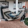 4 8 20 Annette Sykes crochet quilt 8