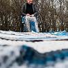 4 8 20 Annette Sykes crochet quilt 4