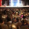 Lynn040918-Owen-live theatre4