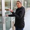 Lynn040918-Owen-Debra Shalachman McQuade2