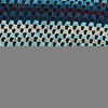 4 8 20 Annette Sykes crochet quilt 1
