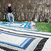 4 8 20 Annette Sykes crochet quilt 2