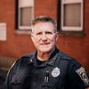 4 9 21 Peabody officer Heath award 8