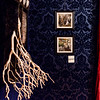 4 8 21 Salem Satanic Temple art gallery 4
