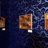 4 8 21 Salem Satanic Temple art gallery 10