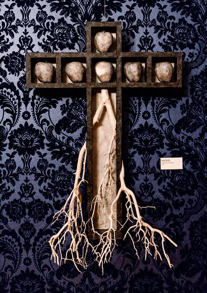 4 8 21 Salem Satanic Temple art gallery 7