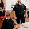 4 9 21 Peabody officer Heath award 1