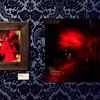 4 8 21 Salem Satanic Temple art gallery 2