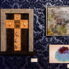 4 8 21 Salem Satanic Temple art gallery 1