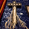 4 8 21 Salem Satanic Temple art gallery 9