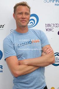 Martyn LeNoble