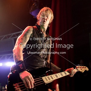 Duff Mckagen