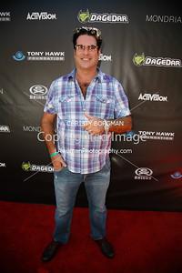 Mark Kearney