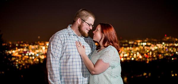 04/01/16 Engagement