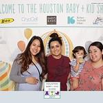 040217 - Houston Baby + Kid Show - Bayou City Mamas