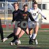 dc.sports.0403.dek syc soccer02