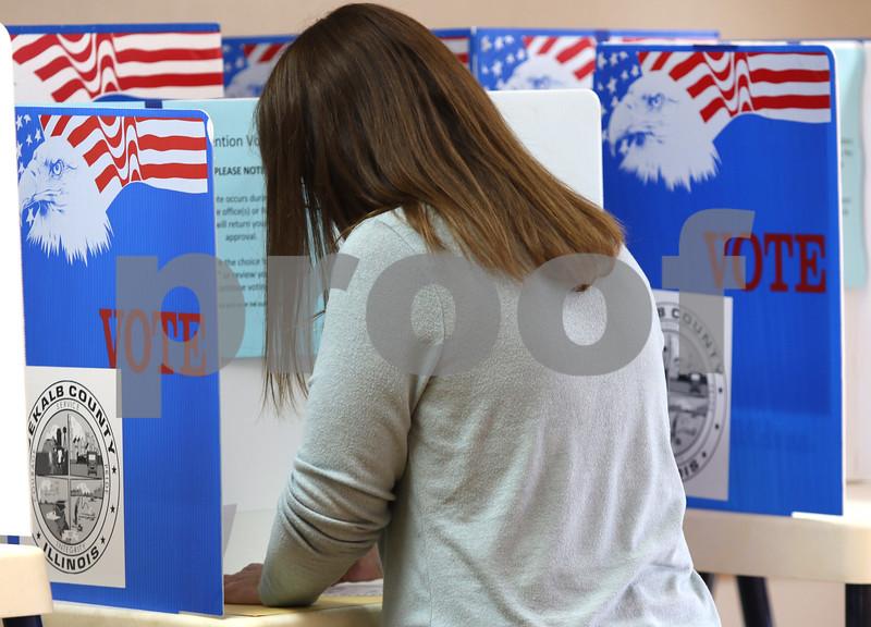 dc.0403.voting01