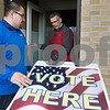 dnews_0403_Early_Voting_06