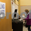 dnews_0403_Early_Voting_04