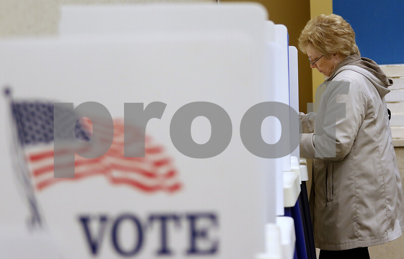 dnews_0403_Early_Voting_01