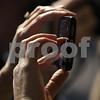 dnews_0403_WS_Trophy_05
