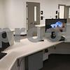 dc.040418.jail.update09